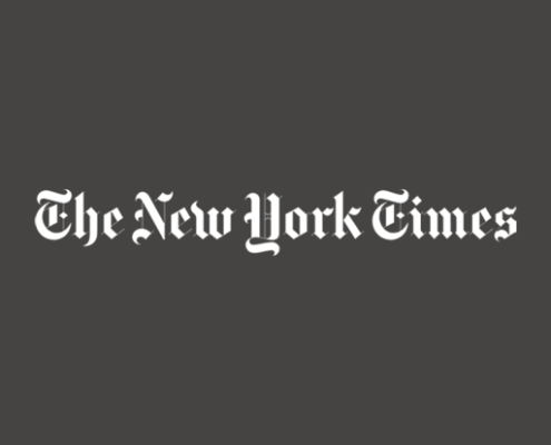 new-york-times-icon-1156