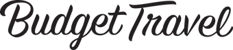 bt_logo_black_340